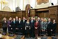Juridiskā komisija tiekas ar Igaunijas Juridiskās komisijas delegāciju (8391088957).jpg