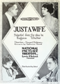 Just a Wife by Howard Hickman 3 Film Daily 1920.png
