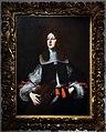 Justus suttermans, ritratto di orazio piccolomini.jpg
