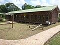 Jutaí - State of Amazonas, Brazil - panoramio (37).jpg