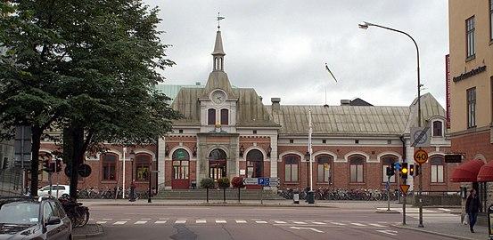 Jvstn Karlstad.jpg