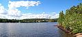 Jyväskylä - view from Hupeli.jpg