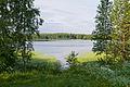 Käkisaari-Oulujärveä.jpg