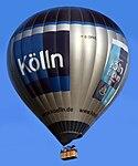Kölln Heißluftballon (D-OPKE) 01.jpg