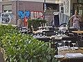 Köln, Eifelplatz, Casa di Biase - panoramio (1).jpg