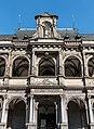 Köln, Historisches Rathaus -- 2014 -- 1909.jpg