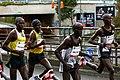 Köln Marathon 2016-10-02 00024 (29463825534).jpg