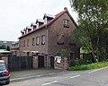 Köln Worringen Alte Strasse 2a Denkmal 4666.jpg