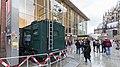 Kölner Karneval 2016, Vorbereitungen T-1-6680.jpg