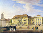 Königliches Palais in Berlin-DE132.JPG