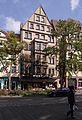 Königstrasse Nürnberg IMGP2201 smial wp.jpg