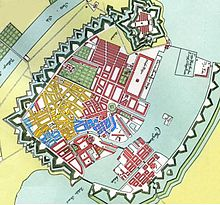 Kobenhavns Historie Wikipedia Den Frie Encyklopaedi