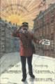 Købmagergades Postkontor, 1888.png