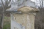 Kříž nad Dolním rybníkem – 14.jpg