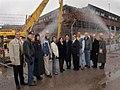 K-25 demolition (7494424758).jpg