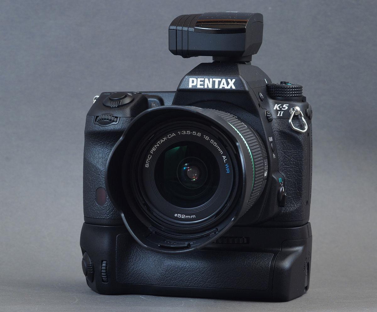 Verwante zoekopdrachten voor Pentax k5 manual focus screen d…
