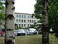KALISZ majowe obrazki 338 - panoramio.jpg