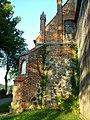 KALWA the old church - panoramio (2).jpg