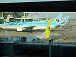 KAL Boeing 777-2B5ER HL7526.JPG