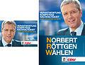KAS-Röttgen, Norbert-Bild-38988-3.jpg