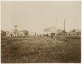 KITLV - 39056 - Muller, Julius Eduard - Paramaribo - Plantation Zorg en Hoop (sugar, cocoa, bananas) in Surinam - circa 1885.tif