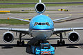 KLM MD11 PH-KCG.jpg