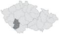 KS Písek 1930.png