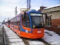 KTM-23 506 v Permi depo Balatovo.png