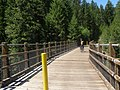 KVR Bridge Over The Kettle River - panoramio.jpg