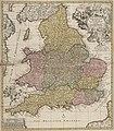 Kaart van Engeland, objectnr A 16219.jpg