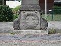 Kaiserbrücke (Brücke 230) Hannover 0053.jpg