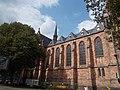 Kaiserslautern Marienkirche 2017-2.jpg