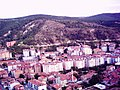 Kale den Kastamonu... - panoramio (3).jpg