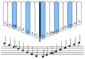 Kalimba Treble Tuning.png