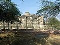 Kamani Masjid Champaner 06.JPG