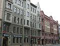 Kamennoostrovsky45.jpg