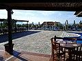 Kampos Village - panoramio.jpg