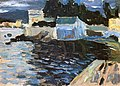 Kandinsky - Sestri - Evening, 1905.jpg