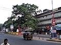 Kanhangad-town.JPG