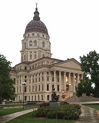 Kansas Statehouse 2015.jpg