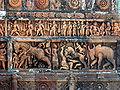 Kantanagar Temple (26).jpg