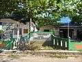 Kantor Desa Indra Sari, Banjar.jpg