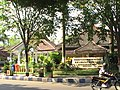Kantor Kecamatan Kepanjen - District Office - panoramio.jpg