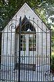 Kapel Heilige Theresia, Buggenhout.jpg