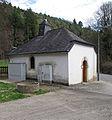 Kapelle Ansembourg 01.jpg
