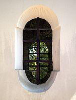 Kapelle Rausch 02.JPG
