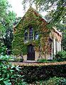 Kapelle auf dem neuen Stdtfriedhof.jpeg