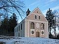 Kaplica św. Anny Krzeszów.jpg