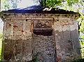 Kaplica grobowa Klingberga (Walim).jpg