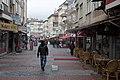 Karaman street scene 2045.jpg